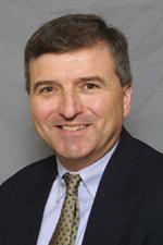 Headshot Joe Barille