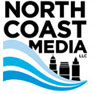 North Coast Media