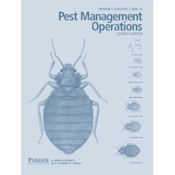 Cover: Truman's Scientific Guide to Pest Management Operations
