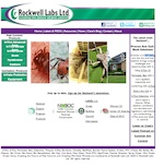 Screengrab: Rockwell Labs Ltd