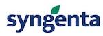 Logo courtesy of Syngenta