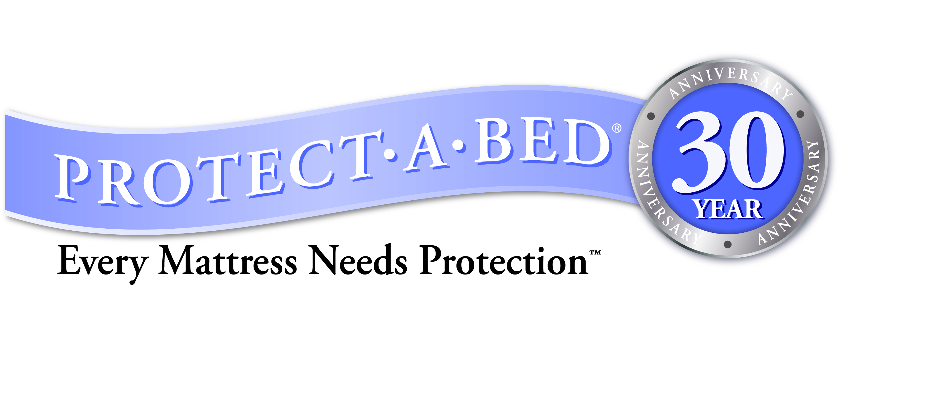 Logo: ProtectaBed.com