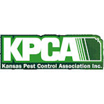 KPCA Logo