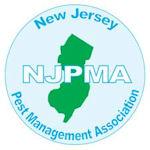 Logo: NJPMA