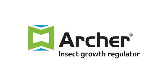 logo: Archer