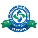 Logo: PPMA