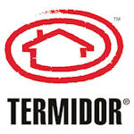 logo: Termidor