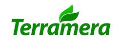 Logo: Terramera