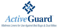 Logo: Active Guard