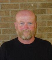 Doug Vangundy