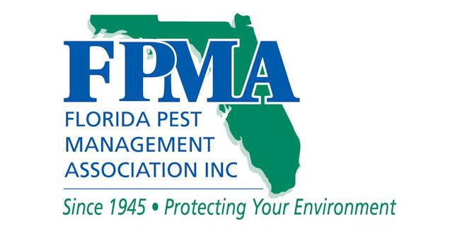 logo: FPMA
