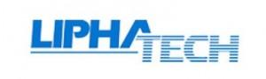 logo-liphatech650