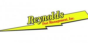 Reynolds Pest Management