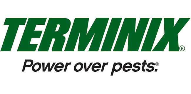 Terminix Ended 2012 On A High Note