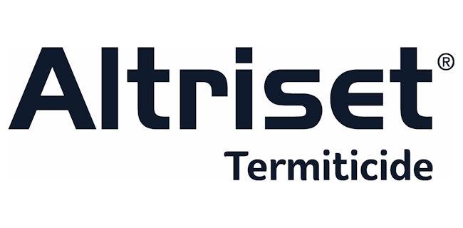 logo: Altriset