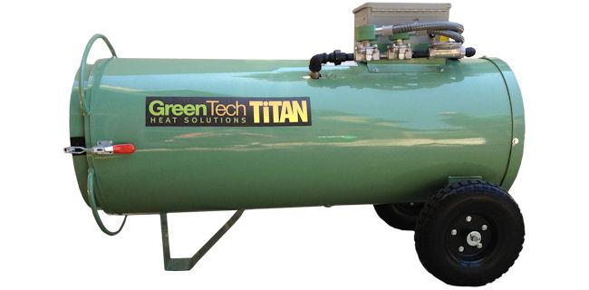 photo: GreenTechHeat.com