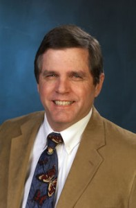 Ron Schwalb, ACE, National Technical Manager