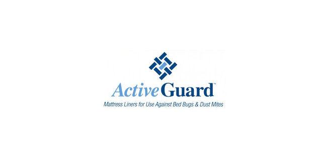 logo: ActiveGuard