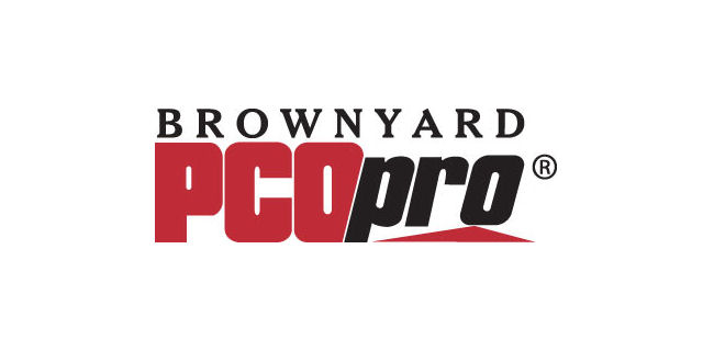 Brownyard Group: PCOpro