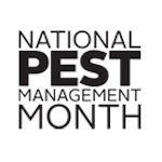 NPM Month Logo
