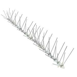 Bird-X Stainless Steel Spikes