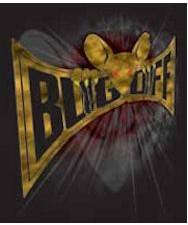 Bug Off PC Logo