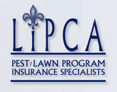 LIPCA logo