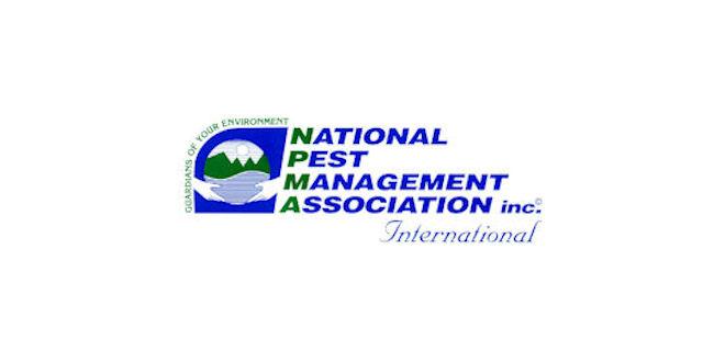 logo: NPMA