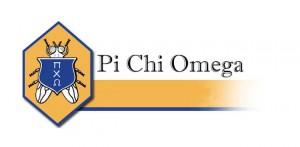 Pi Chi Omega