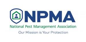 NPMA_new_logo705_650
