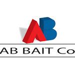 AB Bait