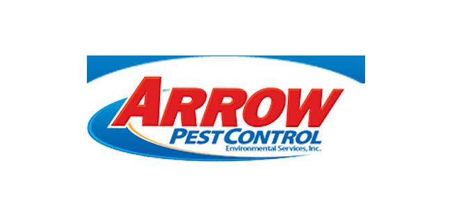 Arrow Environmental Services Hires Staff Entomologist Pest Management Professional