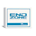 FMC EndZone