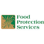 Logo: Food Protection Services