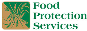 Food Protection Services