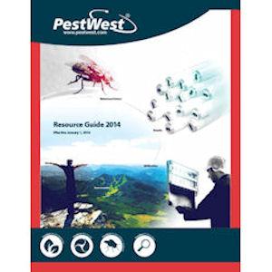 PestWest_USA_Product_Range_2014_300