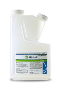 Photo: Syngenta Professional Pest Management