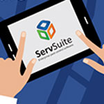 ServSuite Mobile Bundle