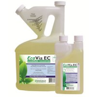 Photo: EcoVia EC