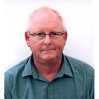 Ken Kendall, Technical Director, Ensystex