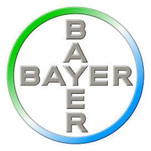 bayerlogo300