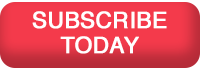 subscribe-today