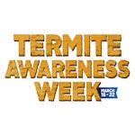 Termite Awareness