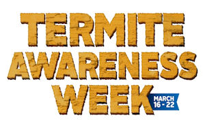 termite_awareness_week_logo_final300