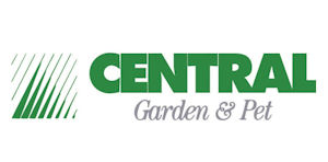 walnut creek cacentral garden pet co has purchased certain assets of envincio llc a wholly owned subsidiary of santolubes llc - Central Garden And Pet
