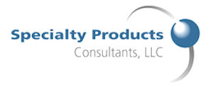 specialty_products_logo300