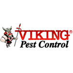 PHOTO: Viking Termite
