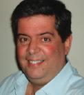 Headshot: Joseph Latino