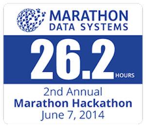 marathon_logo300