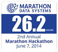 Marathon Hackathon
